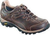 Meindl Caracas GTX men 3879.46 DARK BRAUN - UK 8.0