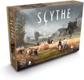 Scythe - Engelstalig Bordspel