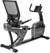 cardiostrong BC50 ligfiets
