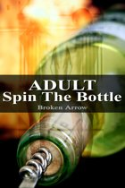 Adult Spin The Bottle