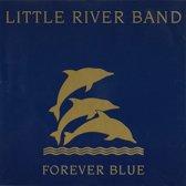 Little River Band - Forever Blue