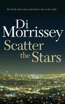 Scatter the Stars