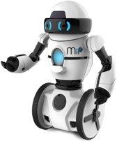 WowWee MiP Robot - Wit