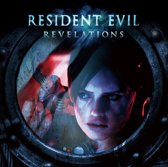 Sony Resident Evil Revelations, PS4 video-game Basis PlayStation 4