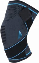 Boersport Orthopedische Kniebrace - Maat L -  voor Kruisband