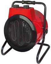 TC78074N - Industriele ventilatorkachel - 3000 w