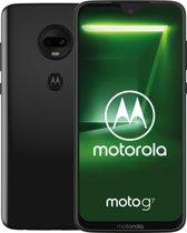 Motorola Moto G7 - 64GB - Dual Sim - Zwart