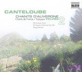 Canteloube: Chants D'Auvergne V.2