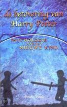 De betovering van Harry Potter
