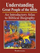 Understanding Great People of the Bible