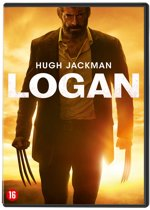 Logan : The Wolverine