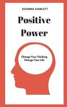 Positive Power