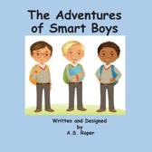 The Adventures of Smart Boys