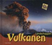 Landschappen - Vulkanen