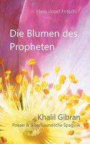 Die Blumen des Propheten