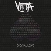 Digital Love (LP)