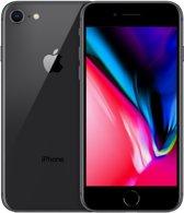 Apple iPhone 8 - 64 GB - Zwart - Mr.@ Remarketed
