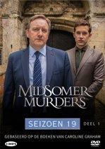 Midsomer Murders S19.1
