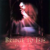 Bridge To Isis