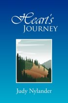Heart's Journey