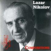 Various - Nikolov; Compositions