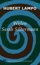 Wijlen Sarah Silbermann