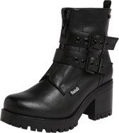 Dockers By Gerli boots Zwart-40