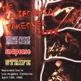 California.. -Reissue-