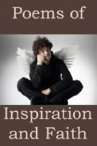 Poems of Inspiration and Faith