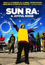 Sun Ra: A Joyful Noise [DVD]