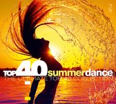 Top 40 - Summer Dance