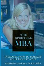 The Spiritual MBA