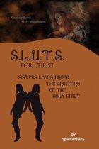 Sluts for Christ