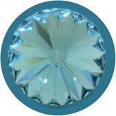 My Imenso Ring Insigne Birthday Stone Aquamarine