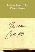 Letters from the Peace Corps