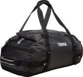 Thule Chasm Backpack - S / 40L  - Black