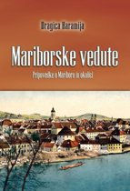Mariborske vedute
