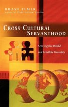 Cross-cultural Servanthood