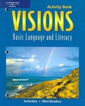Visions Basic: Activity Book