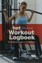Het Workout Logboek