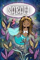 Mermaid Dreams Sarah