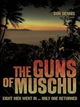 The Guns of Muschu