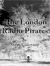 The London Radio Pirates