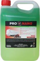 ProNano Strong Contactloze Autoshampoo - Autoreiniger - 5L