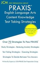 PRAXIS Geometry - Test Taking Strategies: PRAXIS 5163 Exam - Free Online Tutoring - New 2020 Edition - The latest strategies to pass your exam.
