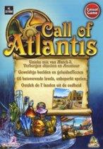 Call Of Atlantis - Windows