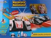 Racetrack 632cm 1:43 PL