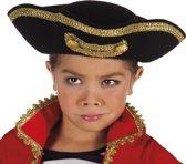 Piraten kinderhoed Joey