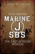 Marine J SBS