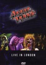 I Like To Rock -Live-